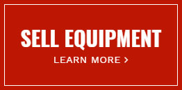 Sell Equipment